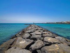 Vos prochaines vacances: les îles Canaries