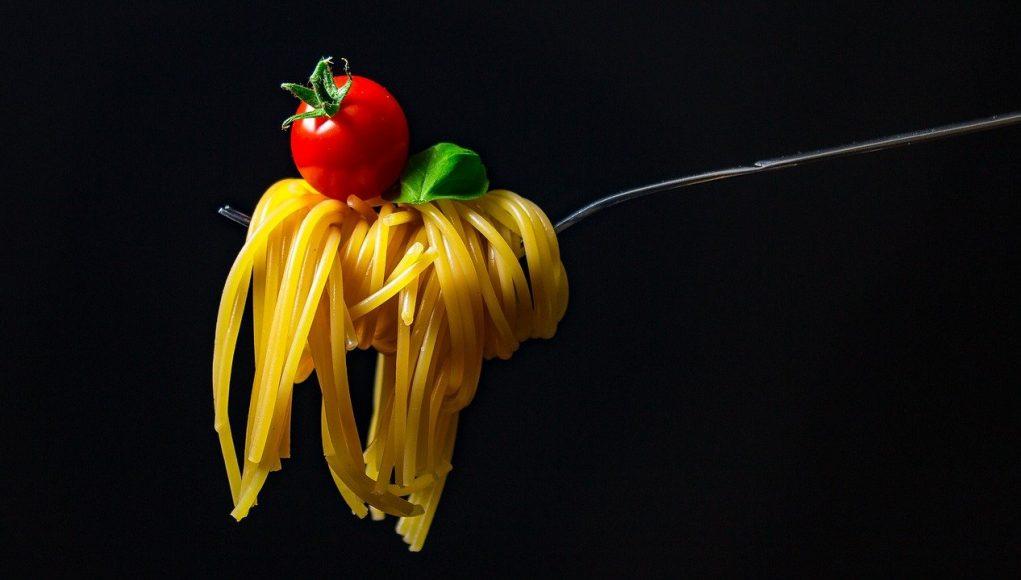Ostuni: profitez de la cuisine italienne.